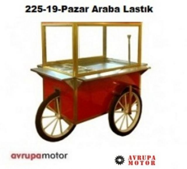 225-250-19 IC-PAZAR ARABASI-B-